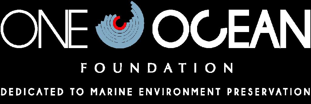 One Ocean Foundation logo