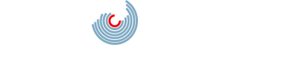 Ocean Disclosure Initiative